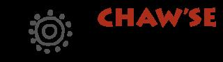 Chaw'se Association