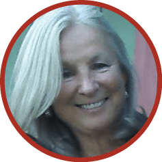 Yvonne Driver